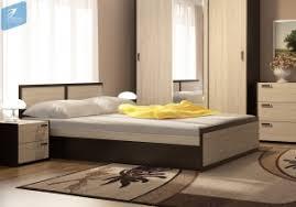 <b>Венеция</b>-<b>1 кровать 1</b>,6 м с подъемным механизмом (<b>Стиль</b>) в ...