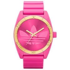 Наручные <b>часы Adidas</b> — купить на Яндекс.Маркете