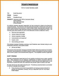 memorandum example card authorization  memorandum example memorandum example qaqc app0146im jpg