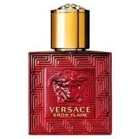 <b>Парфюмерная</b> вода <b>Versace Eros Flame</b> — Парфюмерия ...