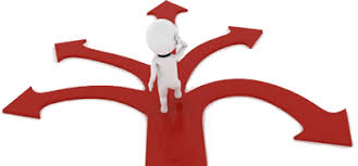 Career Test   Free Career Aptitude Test  LiveCareer A Pathway to Rewarding Careers