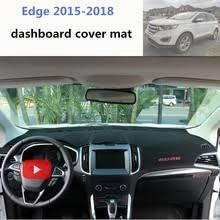 Отзывы на Ford Edge <b>Приборной</b> Панели. Онлайн-шопинг и ...