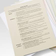 Giving Your Resume Visual Appeal   The Career Development Center Blog Resume Paper Sold Walmart Ivory Resume Paper Walmart Resume Paper