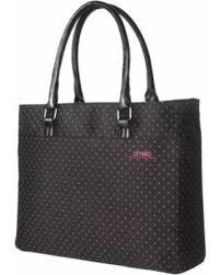DTBG Shoulder <b>Bag</b> Nylon <b>Briefcase</b> for 15.6 Inch <b>Laptop</b>, Casual ...