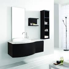 idea bathroom storage sink solutions