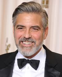 "George Clooney hooks up with ""Croatian Sensation"", ex Monika Jakisic? - george-clooney-105615_w1000"