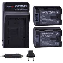 Buy battery charger jvc and get free shipping on AliExpress.com