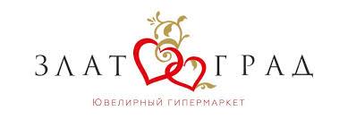 Ювелирный интернет-магазин в Москве - огромный выбор ...