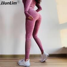 JJunLiM CrossfitWorld Store - Small Orders Online Store, Hot ...