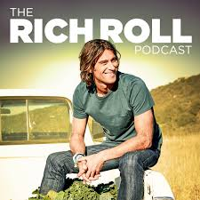 Podcast – Rich Roll