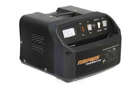 Купить <b>Зарядное устройство Парма</b>-<b>Электрон</b> УЗИ-50 1000Вт ...