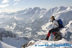 Image result for scouts in winter