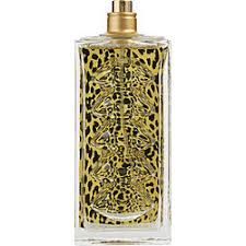 Dali <b>Wild</b> Perfume for Women by <b>Salvador Dali</b> at FragranceNet.com®