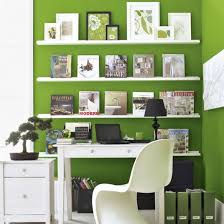 fun ideas for the office. elegant ideas to decorate an office serious yet fun decorating furniture for the