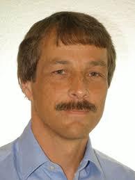 Dr.-Ing. <b>Bernd Edler</b> - portrait