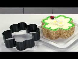 <b>Формы для выпечки Tescoma</b> DELICIA - YouTube