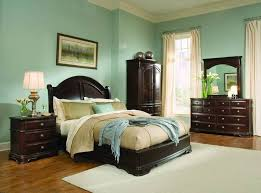 jaw dropping bedrooms with dark furniture in dark wood bedroom furniture plan traditional dark wood pieces queen poster bedroom set throughout dark wood bedroom set light wood light