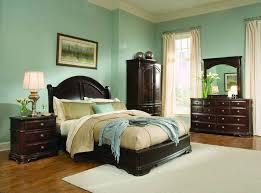 dark wood bedroom on furniture bedroom ideas with dark furniture