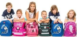 <b>Рюкзак</b>.Ру - дисконт магазин рюкзаков и ранцев| Распродажа ...