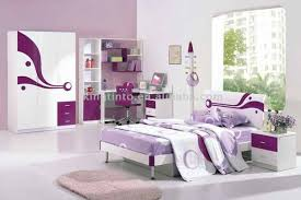 bedroom furniture for teenagers bedroom furniture for teenagers
