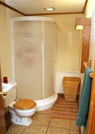 enclosures small bathroom ideas home  enclosures small bathroom design ideas small bathroom corner shower i