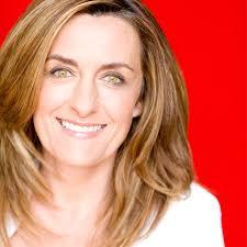 ... Lisa Manning Photo 4 - 1525_profile5_lg