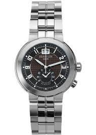 <b>Часы Michel Herbelin</b> 18486/B48.<b>SM</b> - купить мужские наручные ...