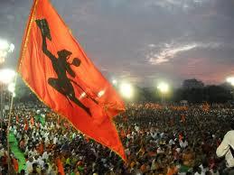 Image result for ram mandir ayodhya image