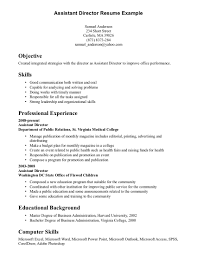 admirable examples of skills for a resume brefash resume examples of skills and abilities abgc examples of relevant skills to put on a resume