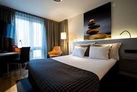 Bildresultat för hotel birger jarl