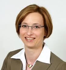 Wettbewerbskommission: Anna Hammerschmidt und Rosemarie Schön sind die neuen Chefinnen - Anna-Hammerschmidt-Credit-Wirtschaftsuniversit%25C3%25A4t-Wien