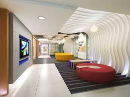 best office interior design pictures best office interior design