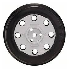 <b>Шлифовальный круг BOSCH</b> 2608601063 <b>125 мм</b> 1 шт — купить ...