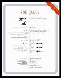 simple graphic design resume examples   alexa resumesimple graphic design   simple graphic design resume examples