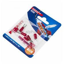 Купить <b>REXANT</b> 06-0402-A недорого в интернет-магазине Альфа ...