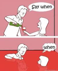 10 Wine Memes/Jokes That Will Make You Smile — sypped via Relatably.com