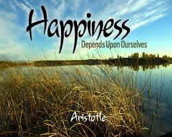 ancient greeks saboteur365 happiness aristotle