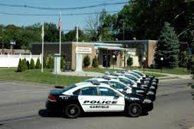 Image result for garfield nj