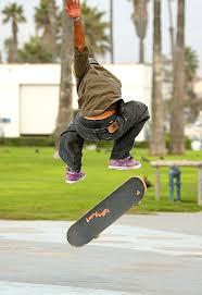 <b>Skateboard</b> - Wikipedia