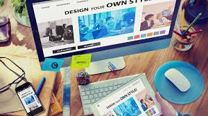 lance jobs you can do online to earn decently 2 become a web designer