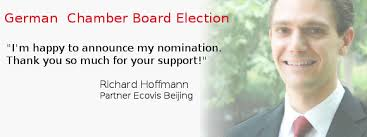 With tough competition yet unyielding confidence, we are proud to say that our Managing Partner, Richard Hoffmann, is running to become a member of the ... - richard_hoffmann_gc_poll