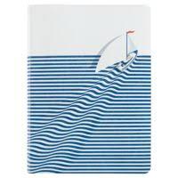Подарки морякам - сувенирная продукция с вашим логотипом
