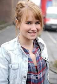 Kristina Schmidt - Kristina_Schmidt