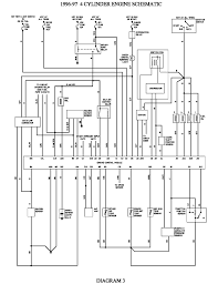1998 toyota starlet radio wiring diagram schematics and wiring 1997 toyota starlet wiring diagram diagrams and schematics