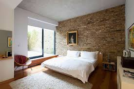 trendy bedroom decorating ideas home design: best design news spectacular home interior design bedroom  for
