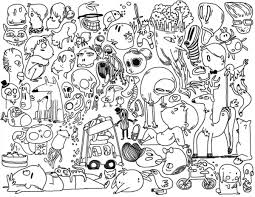 Small Picture Images About Art Coloring Pages Mandala Eeebddcbcaedc adult
