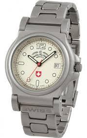 Наручные <b>часы SWISS MILITARY</b> BY CHRONO мужские и женские