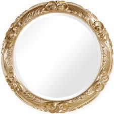 <b>Зеркало Migliore CDB 76</b> ML.COM-70.728 бронза купить за 38850 ...
