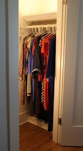 lighting for closets. project closets alumiline led complete lighting home and business solutions by jkl lamps for n