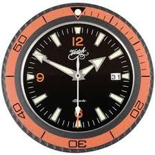 Кварцевые <b>часы Vostok Clock</b>. Выгодные цены – купить в ...
